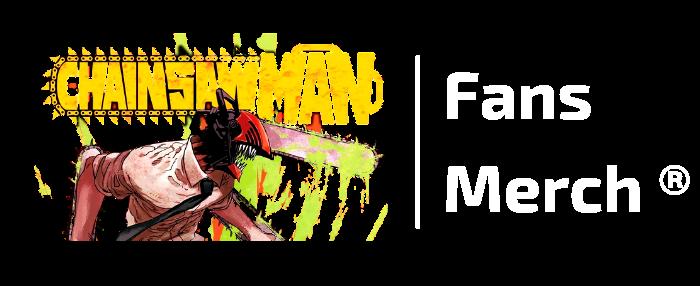 Chainsaw Man Shop