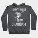 charcoal-heather
