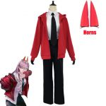 only-costumes-set