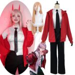 costumes-and-wigs